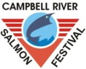 Campbell River Salmon Festival